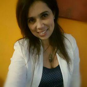 Liliana Ramírez
