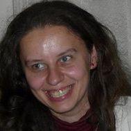 Silvina Delfino