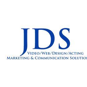 JDS Video & Media Productions