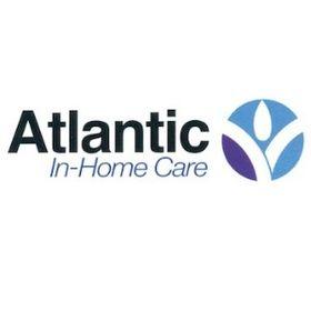 Atlantic In-Home Care, LLC