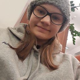 Julia Milewska