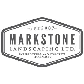 Markstone Lanscaping