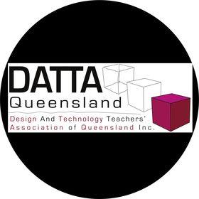 Design And Technology Teachers' Association of Queensland Inc.
