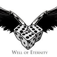 Well of Eternity