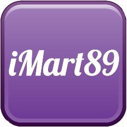 iMart89com
