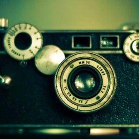 Kounio Photography