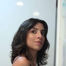 Luciana Jatobá