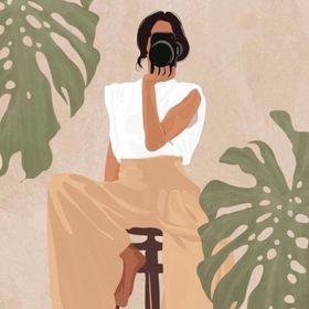 Sanaa Habib