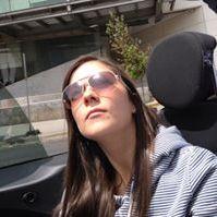 Cata Gomez Garcia