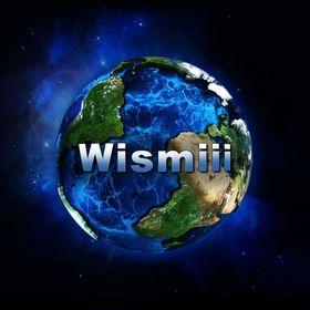 Wismiii