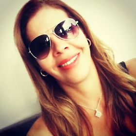 Denice Alejandra