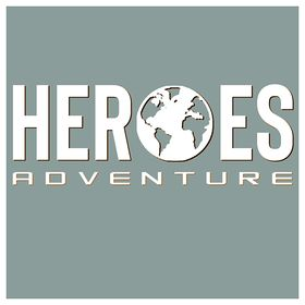 Heroesofadventure