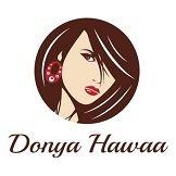 Donya Hawaa | دنيا حواء