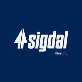 Studio Sigdal Ålesund & Molde