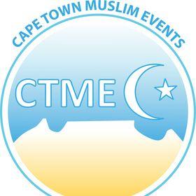 CapeTownMuslimEvents
