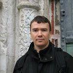 Ilya Deev