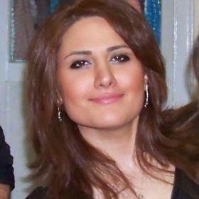 Noor Hooshmand