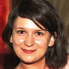 Maria Niță