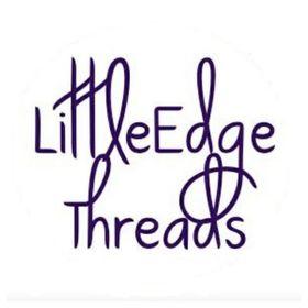 Little Edge Threads