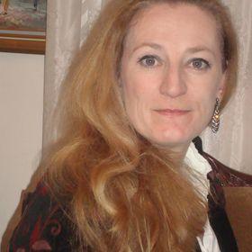 Naomi Rawle