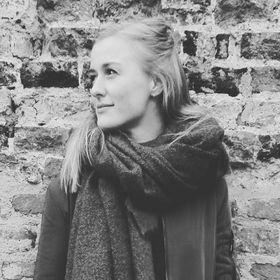 Pauline Noort (Paulinehoving10) op Pinterest
