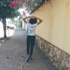 Ráah Araújo