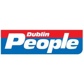 Dublin People Newspapers