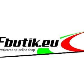 Fbutik.eu