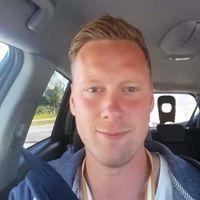 Lars Neshagen