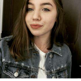 Karolina Bejma