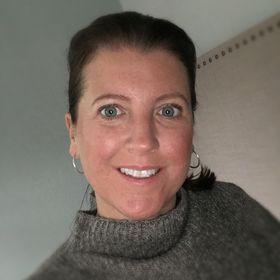 Camilla Gustafsson
