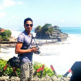 Deland Bali