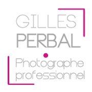 Gilles Perbal