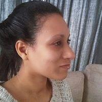 Angelique Adonia
