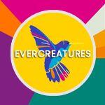 Evercreatures® - Official