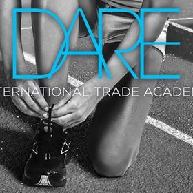DARE International