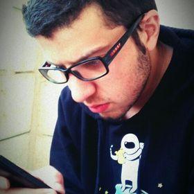 Hatem Najjar