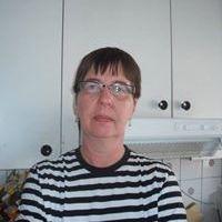 Birgitta Koponen Os Eronen