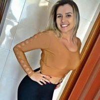 Jessica Mantovan