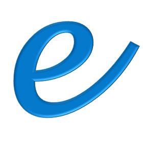 ecase.gr