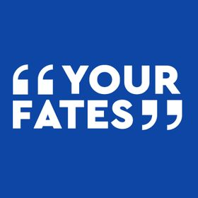 YourFates - Publishing Quotes to Inspire