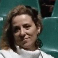 Krisztina Klinkné Hattayer
