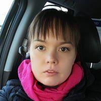 Laura Yli-Kivistö