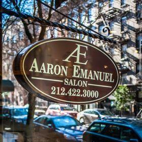 Aaron.Emanuelaaronemanuel@outlook.com Emanuel