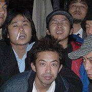 Tadasuke Iida