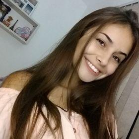 Érica Melo