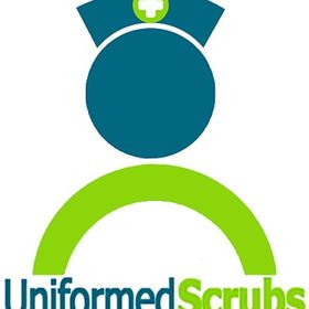 Uniformed Scrubs