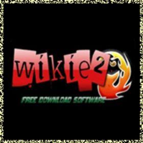WIKIE20