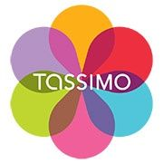 Tassimo Europe