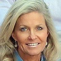Lynn Pendleton